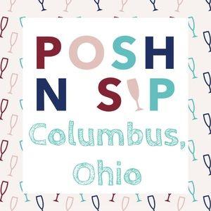 Posh N Sip Other - Columbus, Ohio Posh n Sip